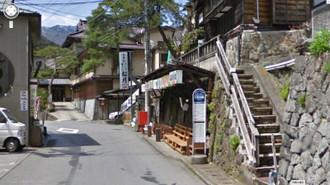 Yamagutibasutei2
