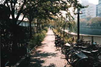 Meguroku003