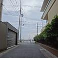 09巻P059