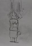 Immy_2